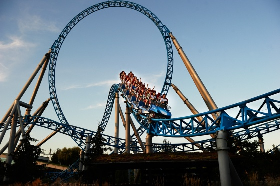 Blue_Fire_Europapark
