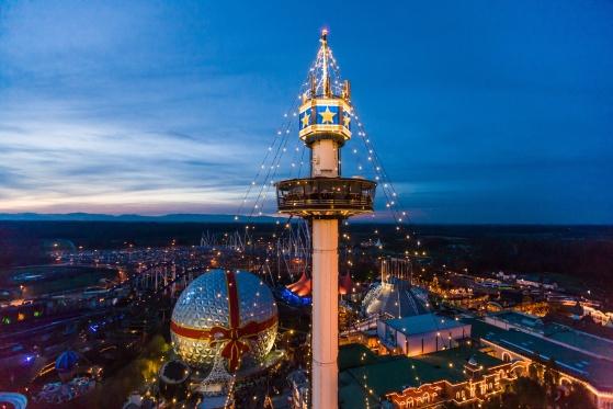 Winter_Aussicht_Europapark